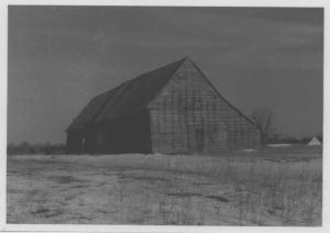johnsontown-barn-photo