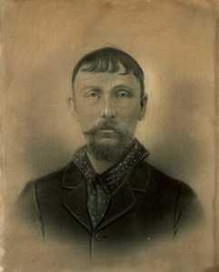 Joseph Jefferson Maddox