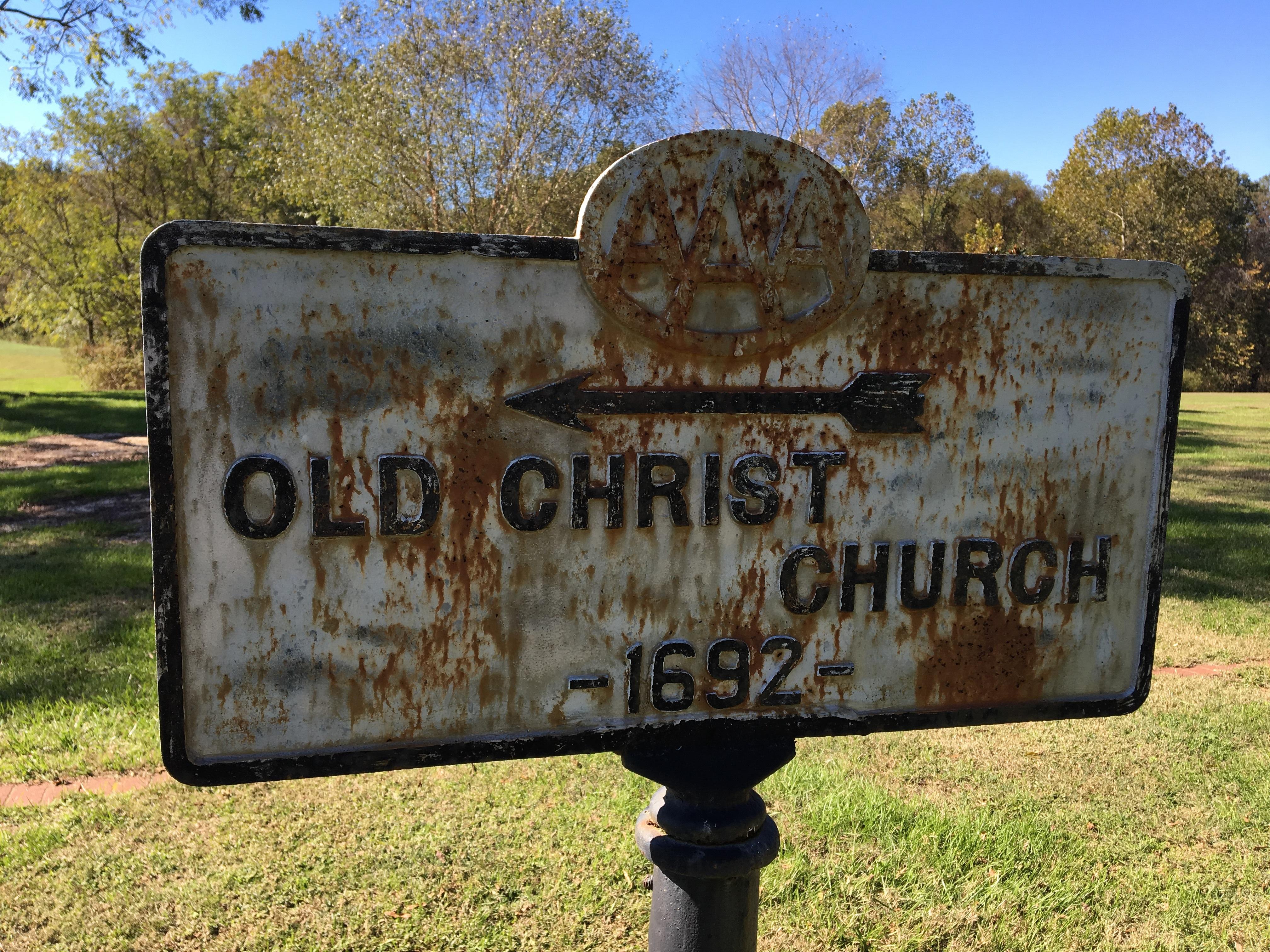 christ-church-sign