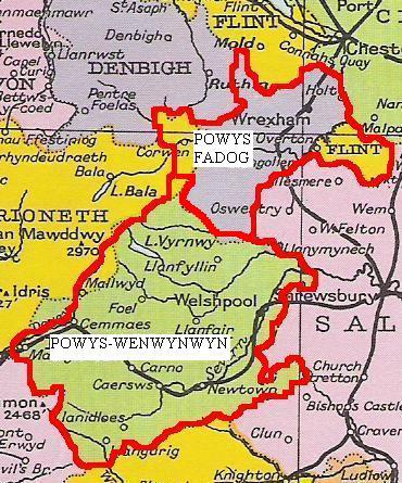 Powys3_1190