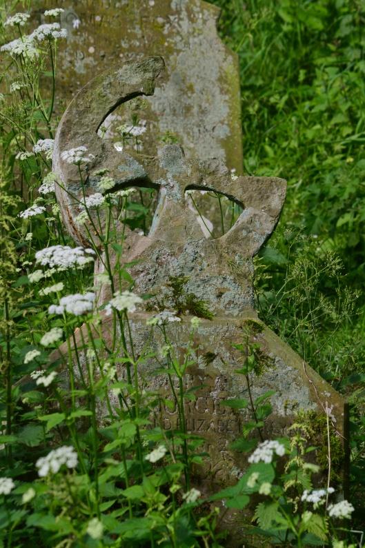 StMichaels headstone.jpg